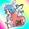 BunnyHips