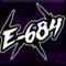 E-684