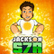 JacksonS7R