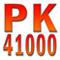 pk41000