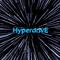 HyprdrivE