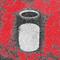 Cylindergod