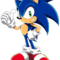 SonicTheHedgehog2222