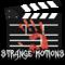 StrangeMotions