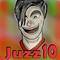 Juzz10