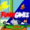 FunkyGames