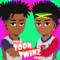 TheToonTwinzShow