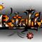 RetryLife
