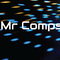 mrcompston