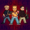 projectanything