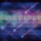 BlueBerry520
