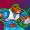 Shock-Dingo
