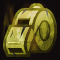 Charcoal125
