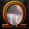 OmegaStorm