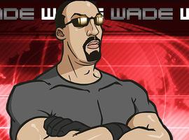 WadeFulp