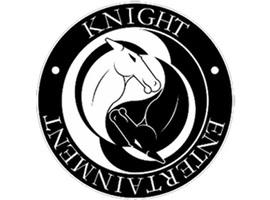 MrKnight