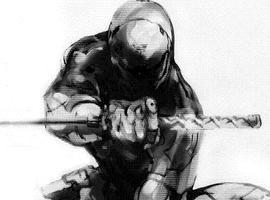SpartanKoall