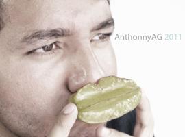 Anthonny