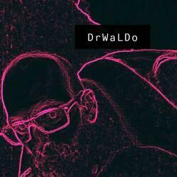 DrWaldo
