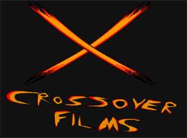 Crossover-Films