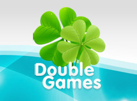 DoubleGames