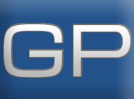GP-studios