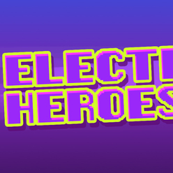 ElectronicHeroes