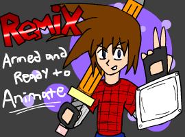 remixV4