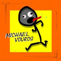 MikeVouros