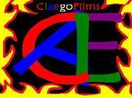 Claego