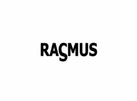 RacmusDK