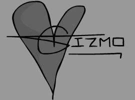 Gizmo-Holm