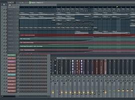 DJ-Hectic