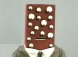 Botmaster4lyfe