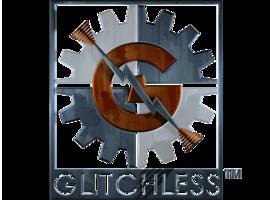 Glitchless