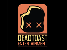 DeadToast
