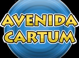 artecartum