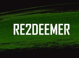 Re2deemer