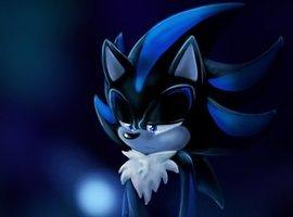 BlueShadowX