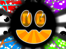 LoCo-joker-05