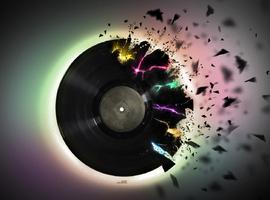MusicMasterX