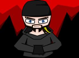 ninjaflashboy