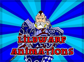 LilDwarf