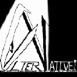 Alter-native