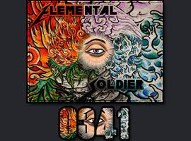 ElementalSoldier