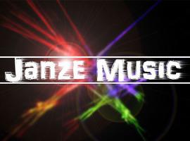 DJ-Janze