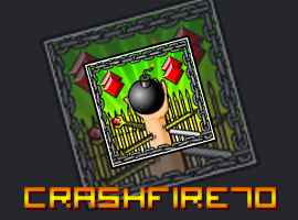 Crashfire70