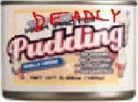Rev-Deadlypudding