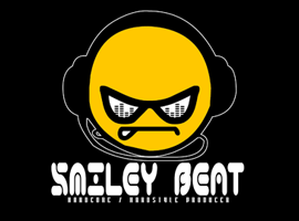 Smiley-Beat