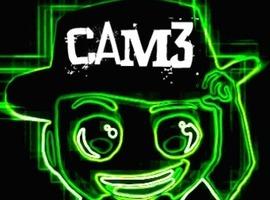 Cam3leon